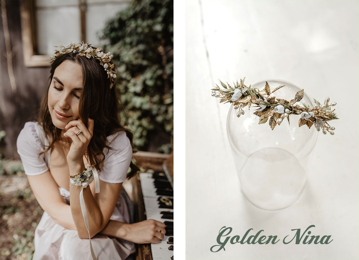 Dirndl-NL-Master_Golden_02.jpg