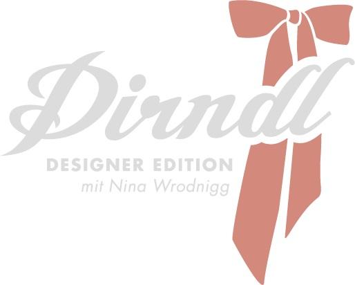 Logo-Dirndl-Collection-Grey%3ARose.jpg