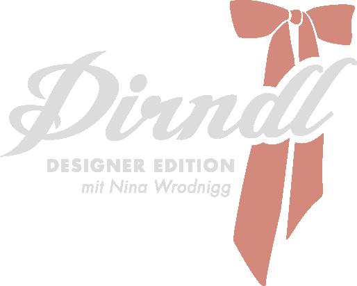Logo-Dirndl-Collection-Grey:Rose.png