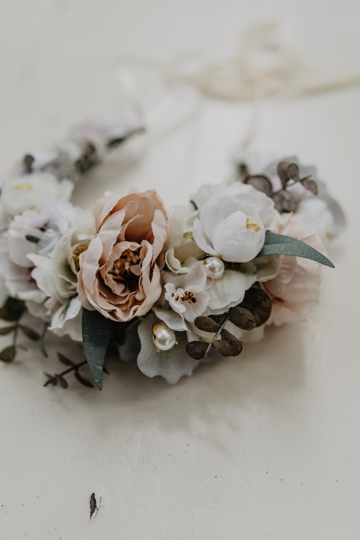 WeAreFlowergirls_X_NinaWro_Trachten_Dirndl-Designer_Edition_2019_Flowercrowns-3.jpg
