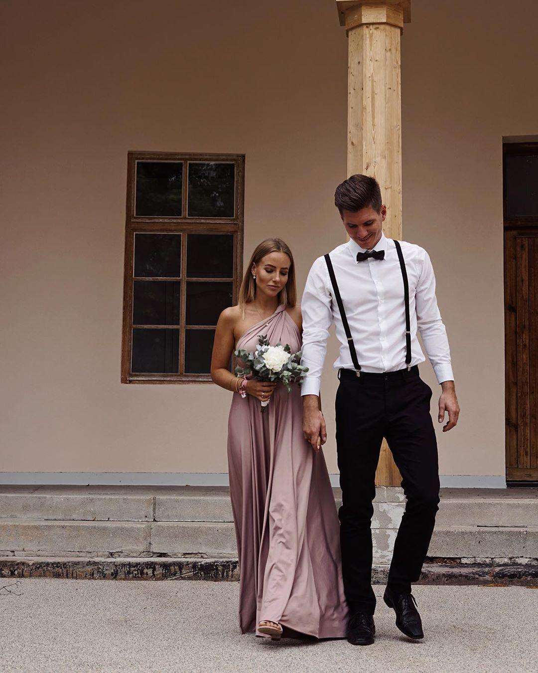 CHRISTINABILUCA_bride_Veronique.jpg