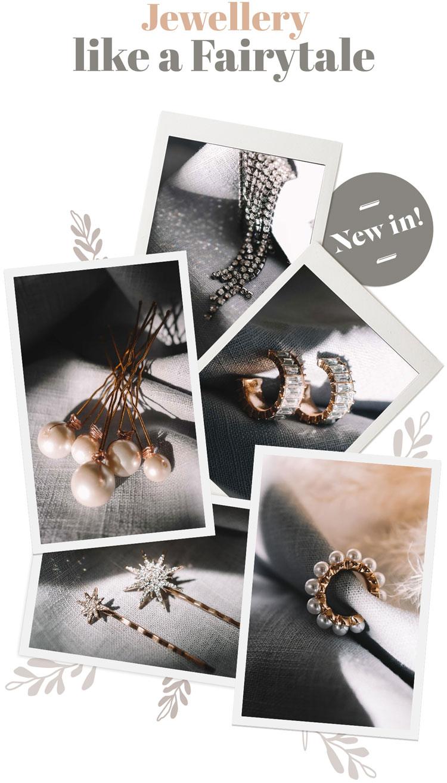 3_WAF-WEB_Fairytale-Jewellery.jpg