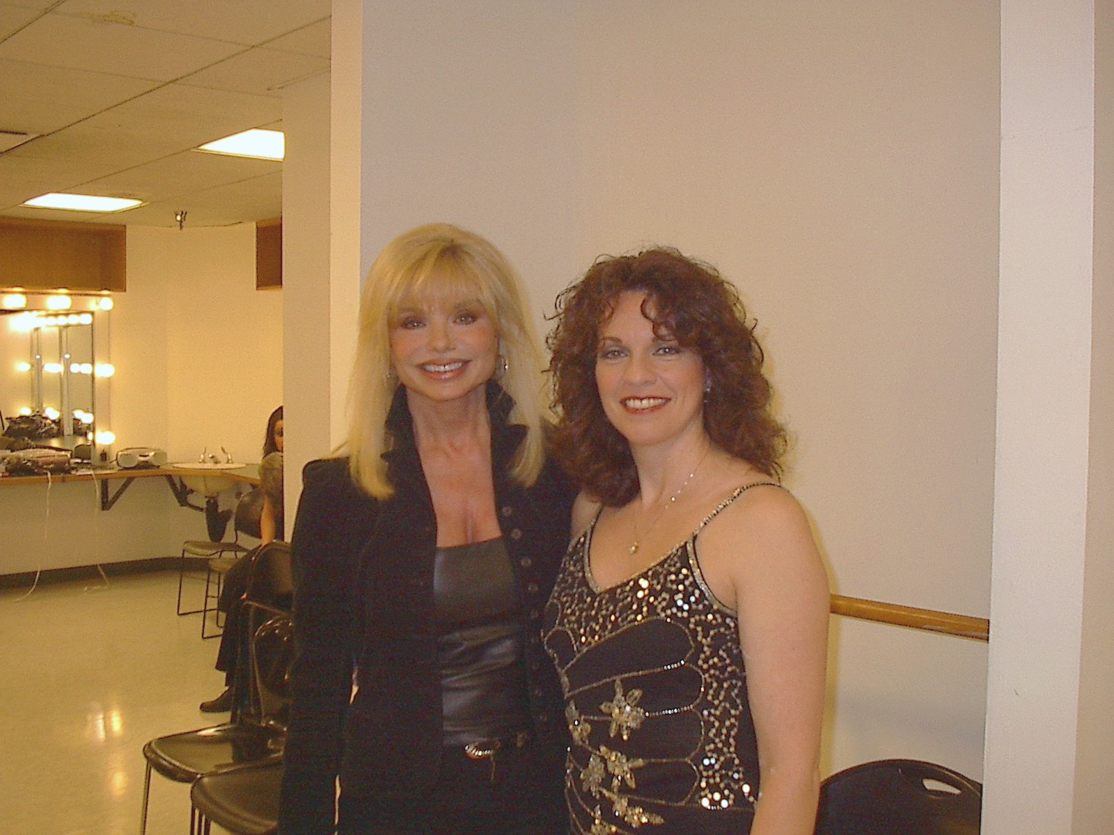 Copy of lonie anderson and donnavv.jpg