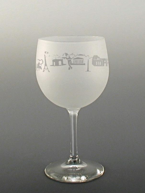 Paris Short Wine.JPG