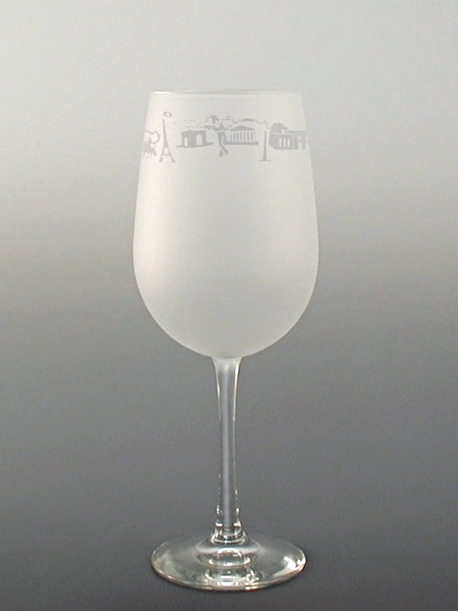 Paris Tall Wine.JPG