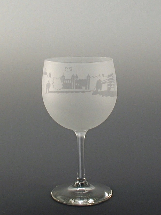 London Short Wine.JPG