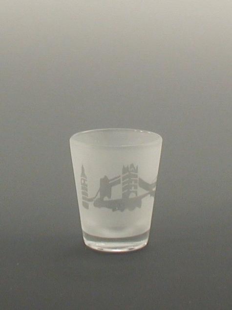 London Shot Glass.JPG