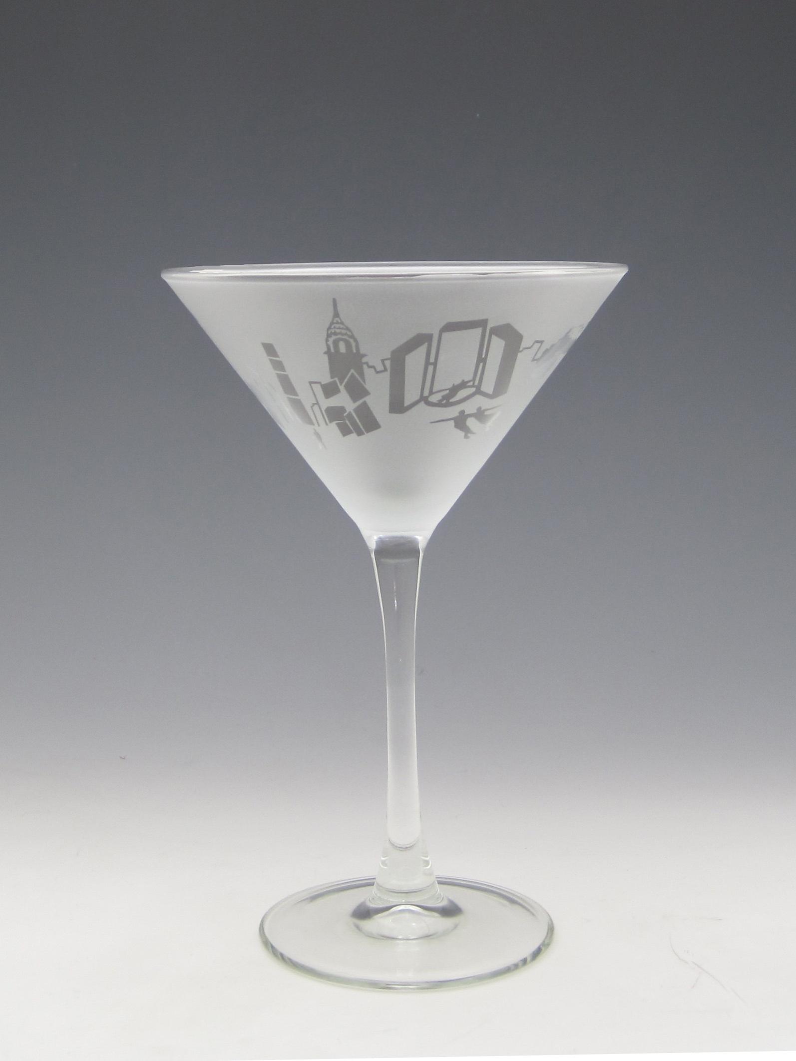 NY Martini.JPG