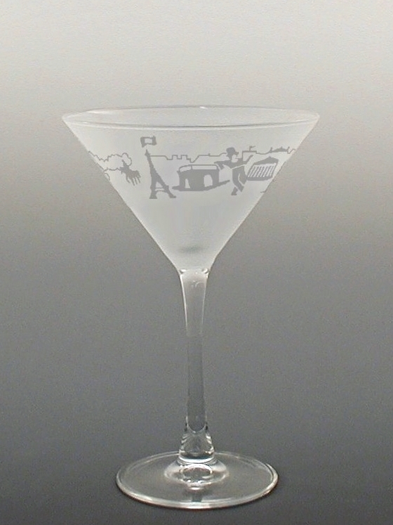 Paris Martini.JPG