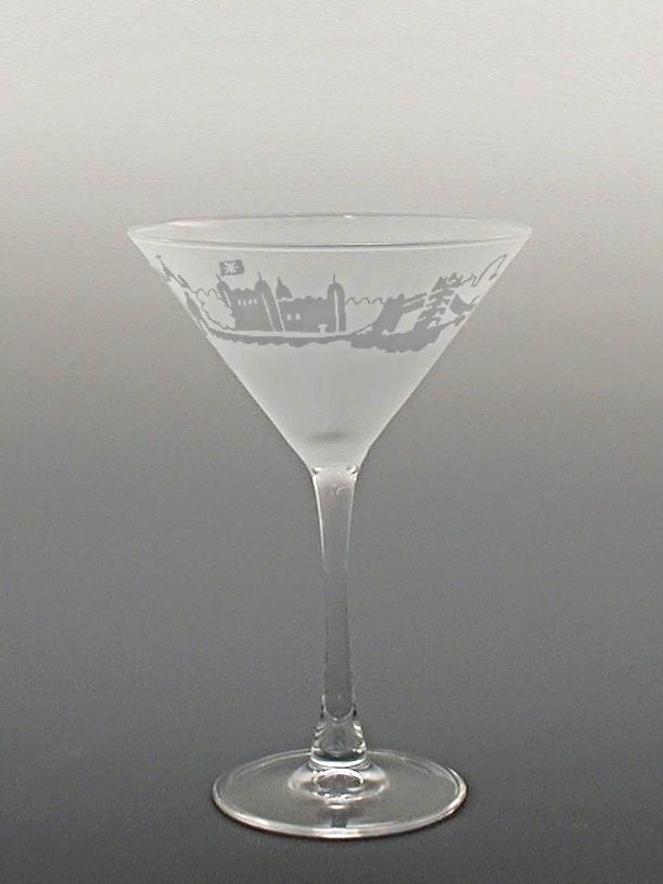 London Martini.JPG
