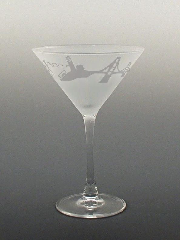 SF Martini.JPG
