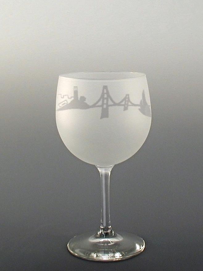 SF Short Wine.JPG
