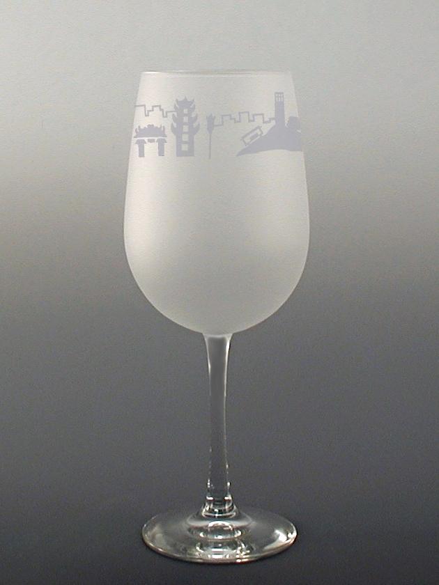 SF Tall Wine.jpg