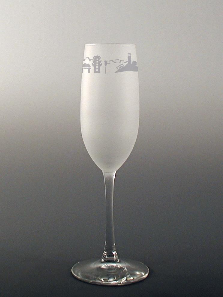 SF Champagne.jpg