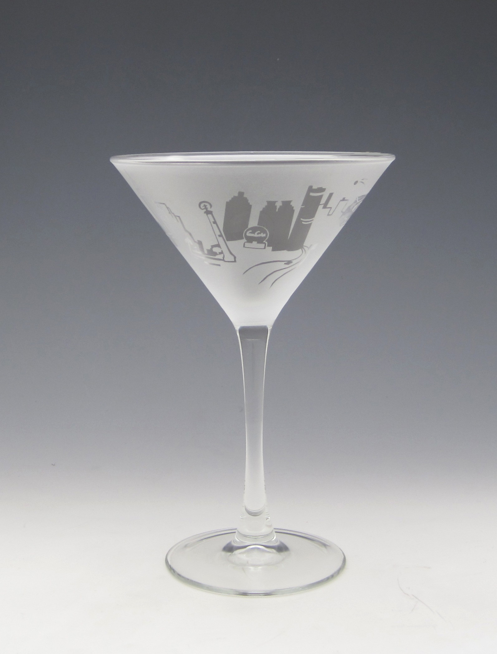 Ecommerce Website Atlanta Martini.jpg