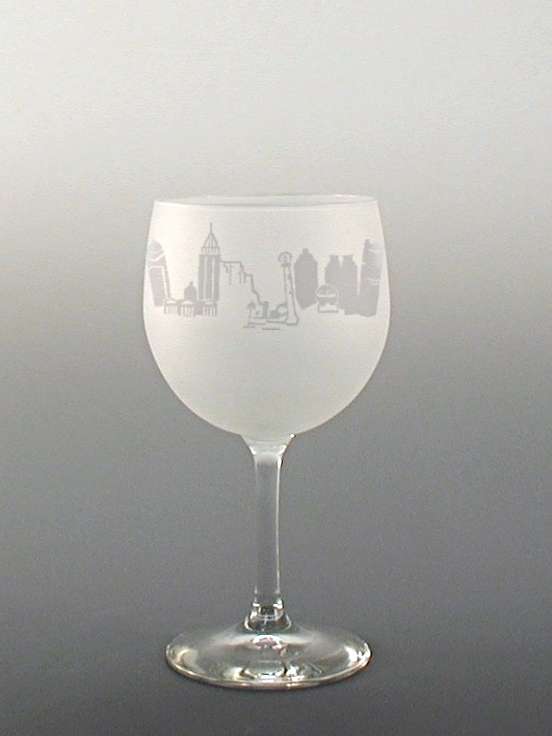 Atlanta Short Wine.JPG