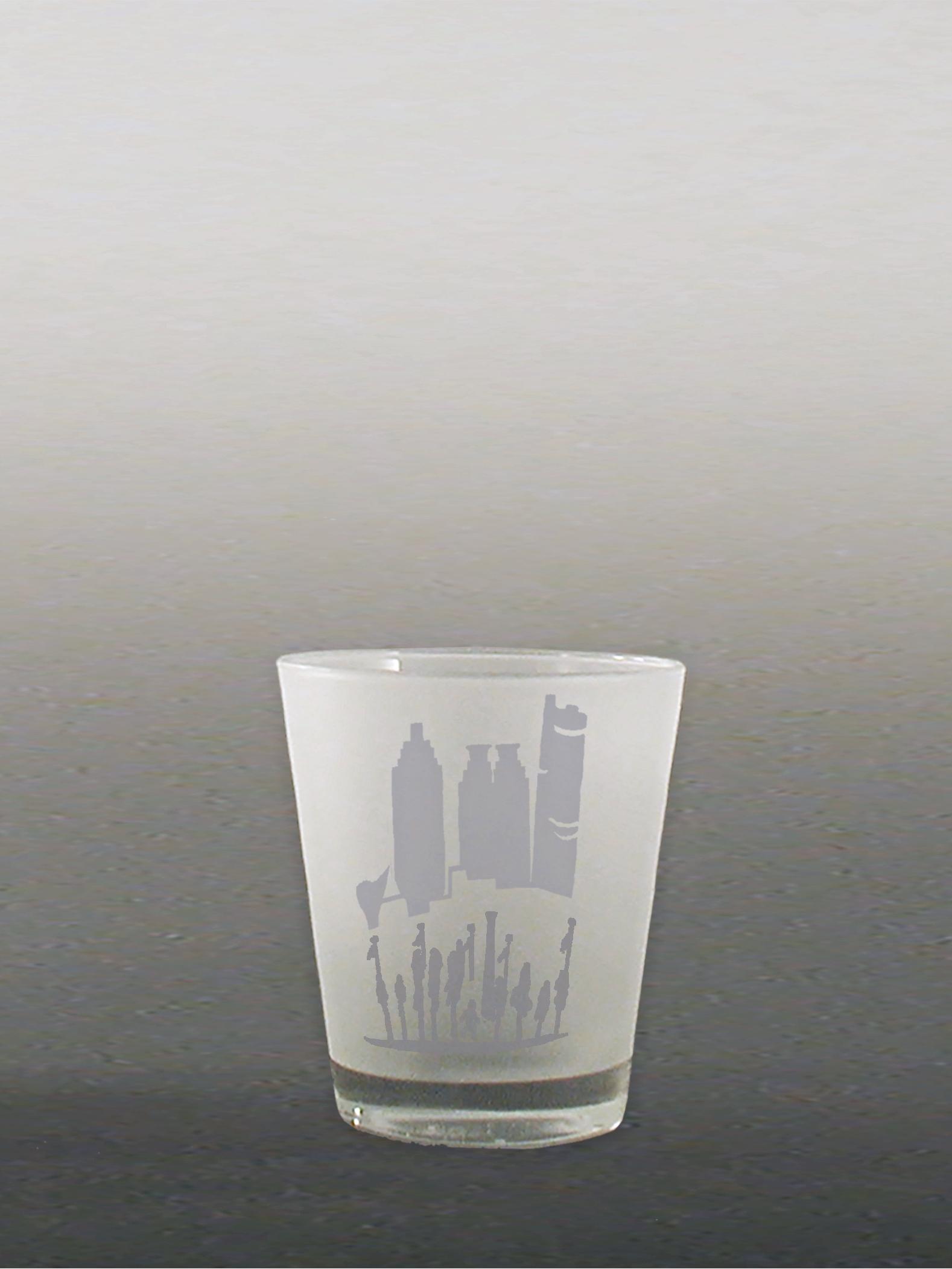 Atlanta Shot.jpg