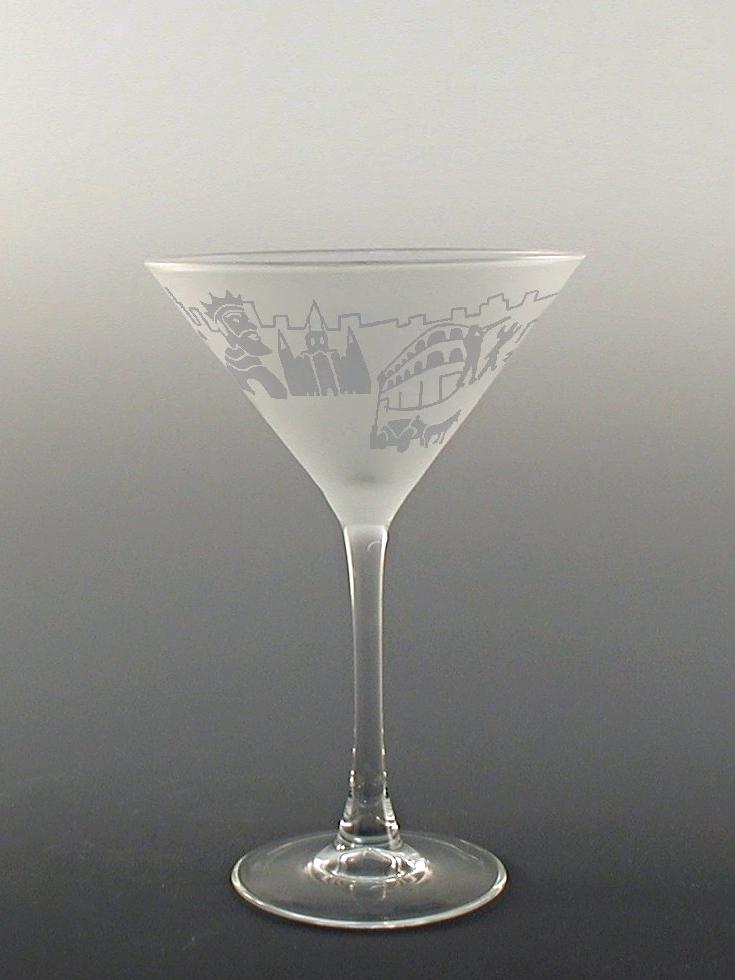 New Orleans Martini.JPG