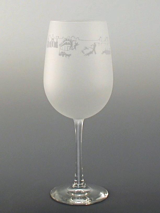 New Orleans Tall Wine.JPG