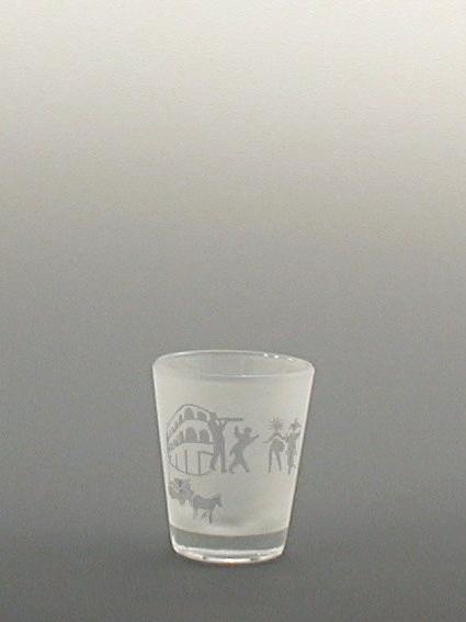 New Orleans Shot Glass.JPG