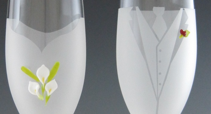 Bride and Groom - Calla and Rose Detail.jpg