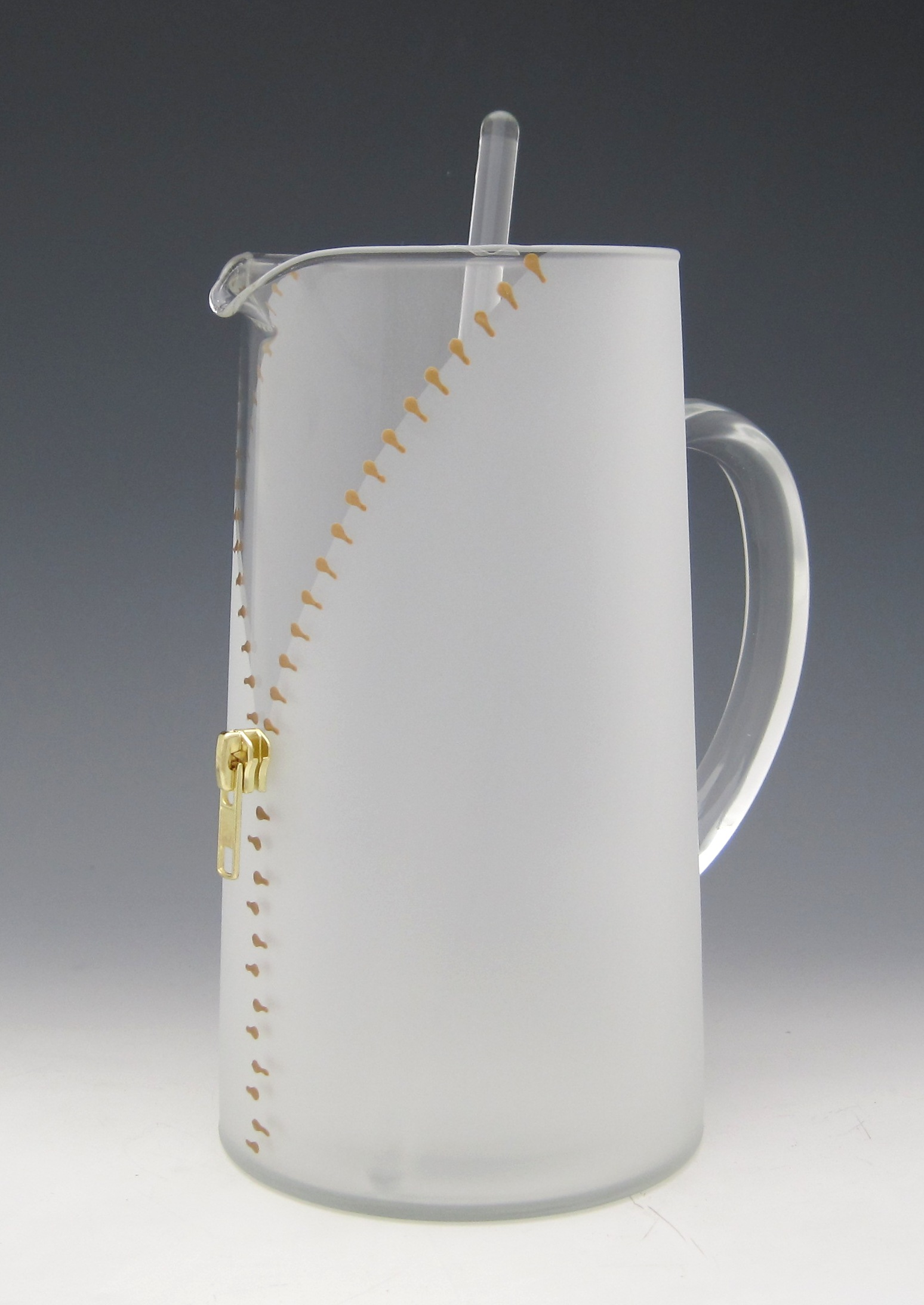 Ecommerce Website XYZ G Pitcher.jpg