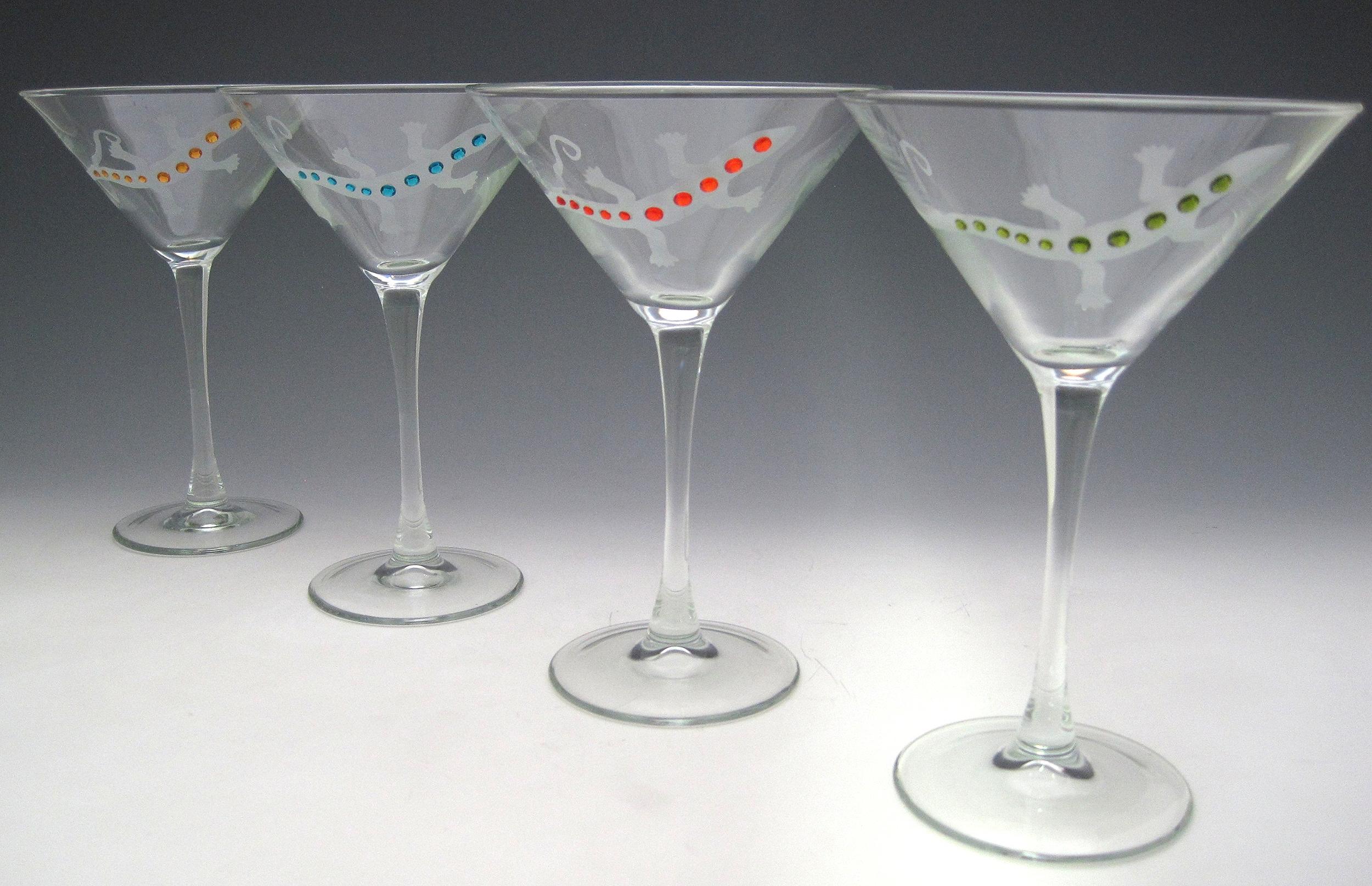 Gecko Martinis.jpg