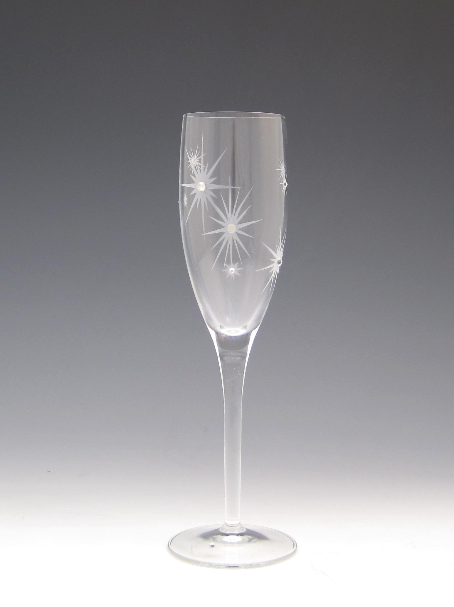 Ecommerce Website Twinkle Champagne.jpg