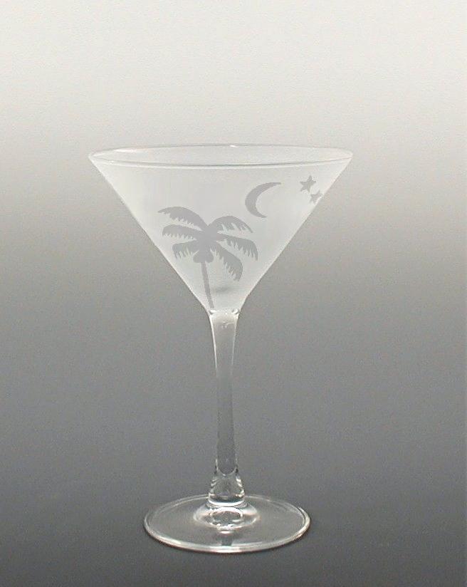 Palm Martini.JPG