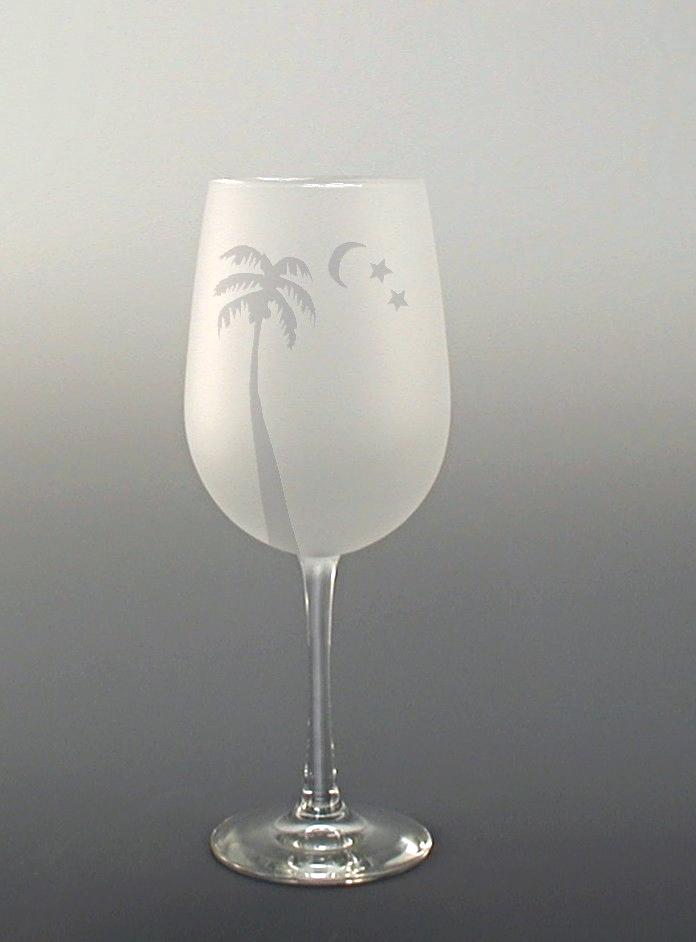 Palm Tall Wine.JPG