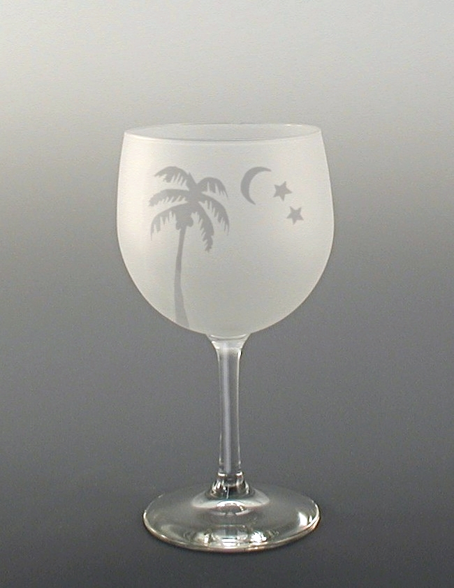 Palm Short Wine.JPG