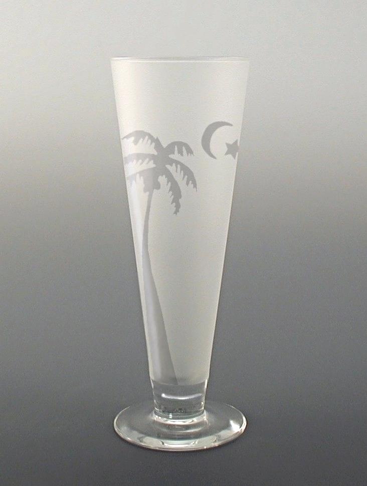 Palm Pilsner.JPG