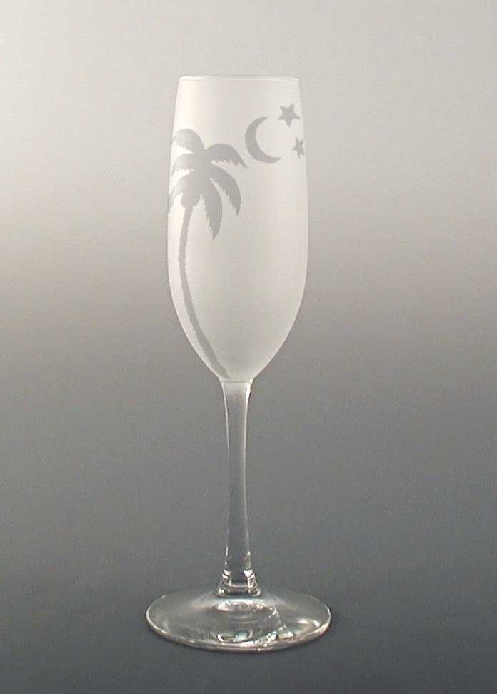 Palm Champagne.JPG