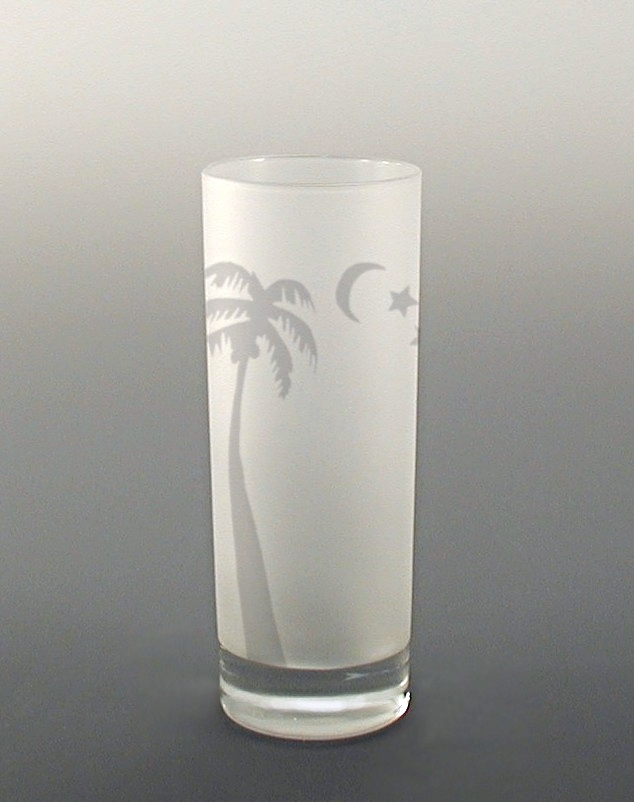 Palm Hi Ball.JPG