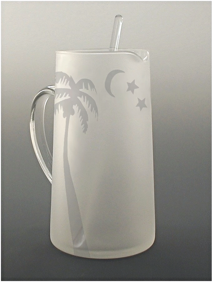 Palm Pitcher.JPG