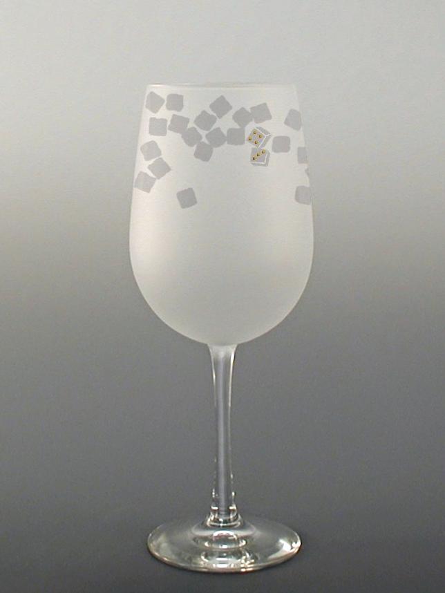 Dice Tall Wine.JPG