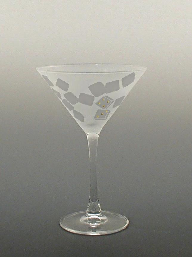 Dice Martini.JPG