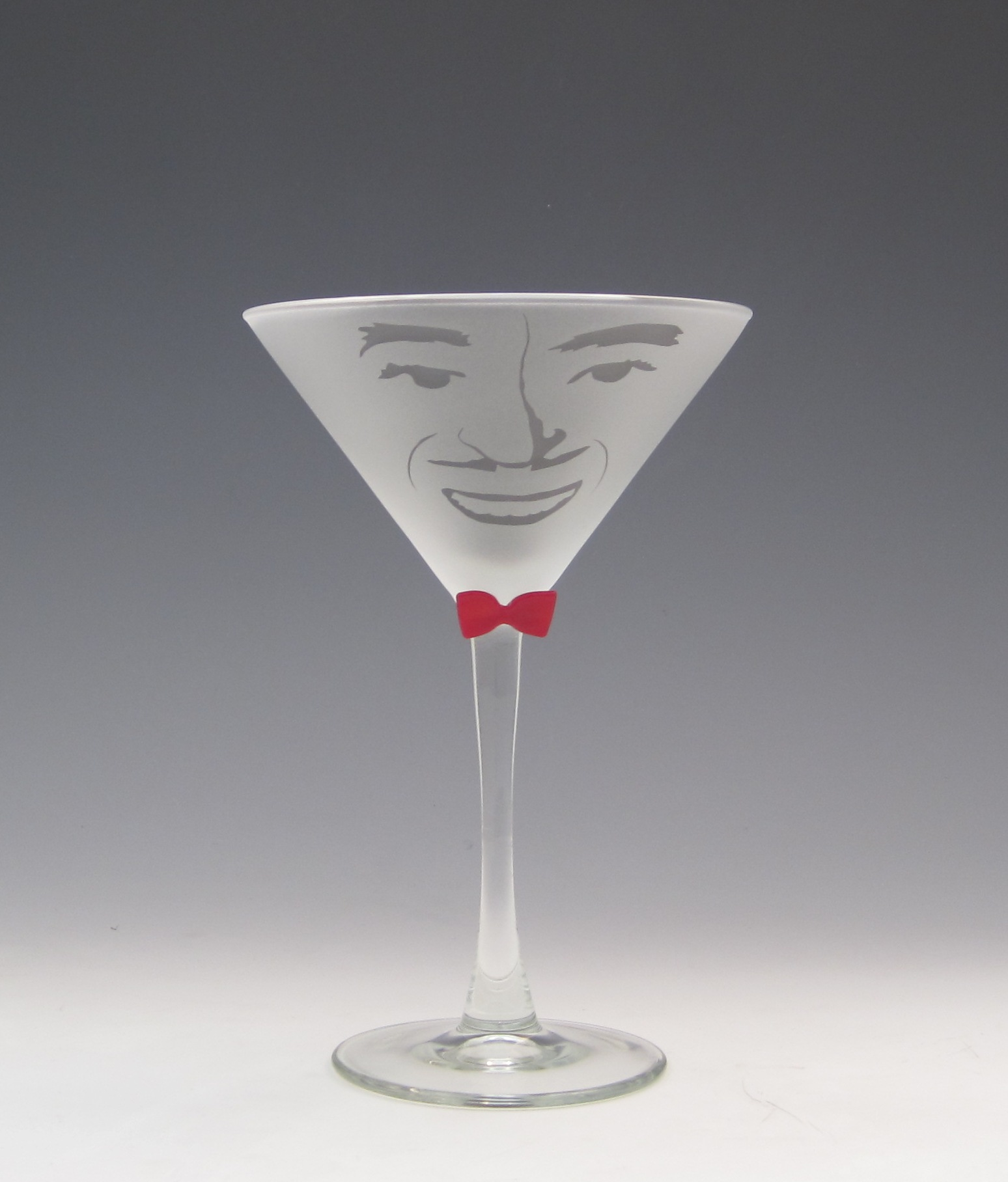 Ecommerce Website Orlando Martini.jpg
