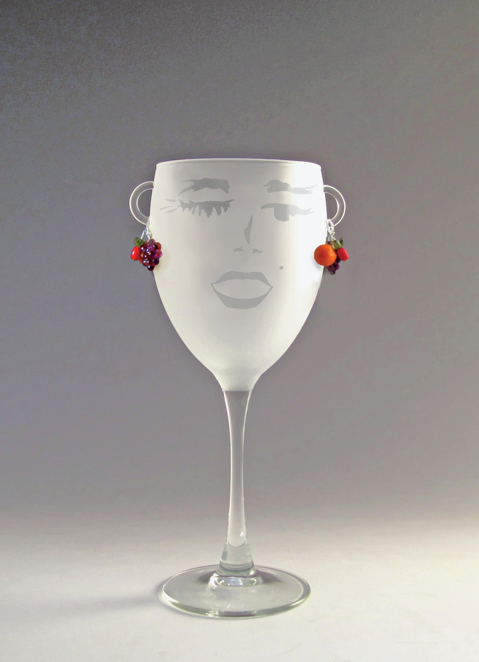 Carmen Wine.jpg