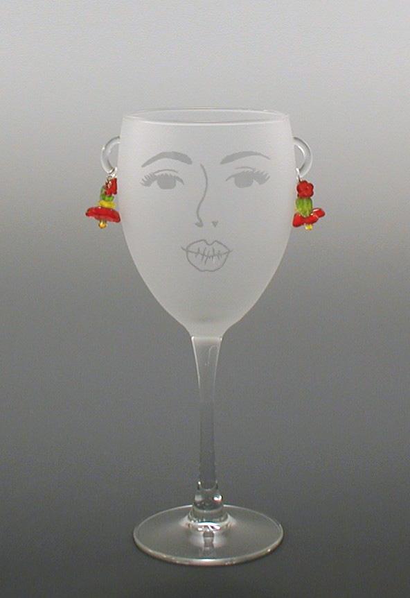 Flora Wine.JPG