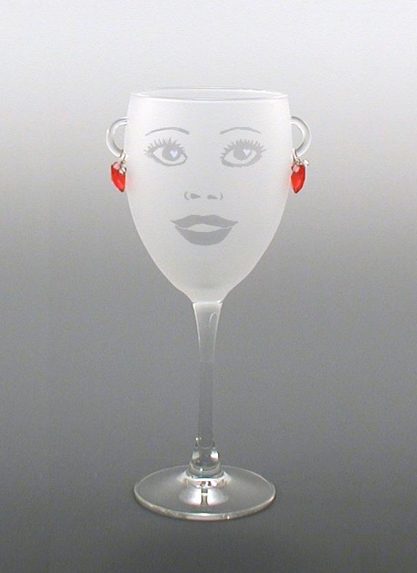 Charlotte Wine.jpg