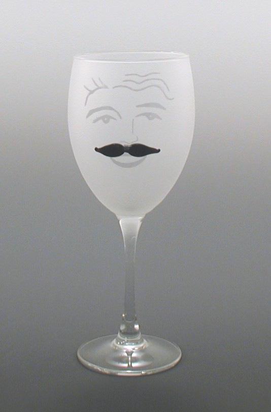 Winston Wine.JPG