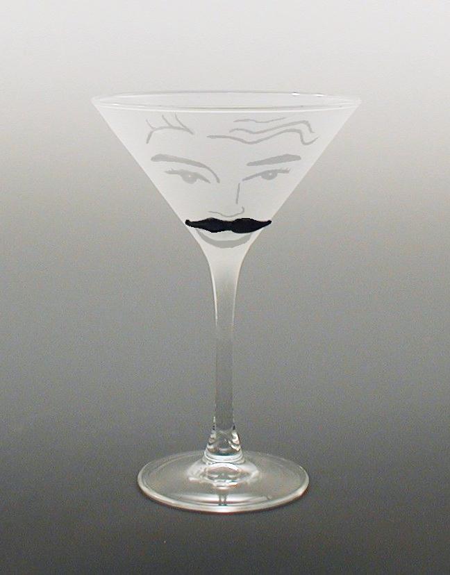 Winston Martini.jpg