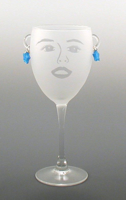 Stella Wine.JPG