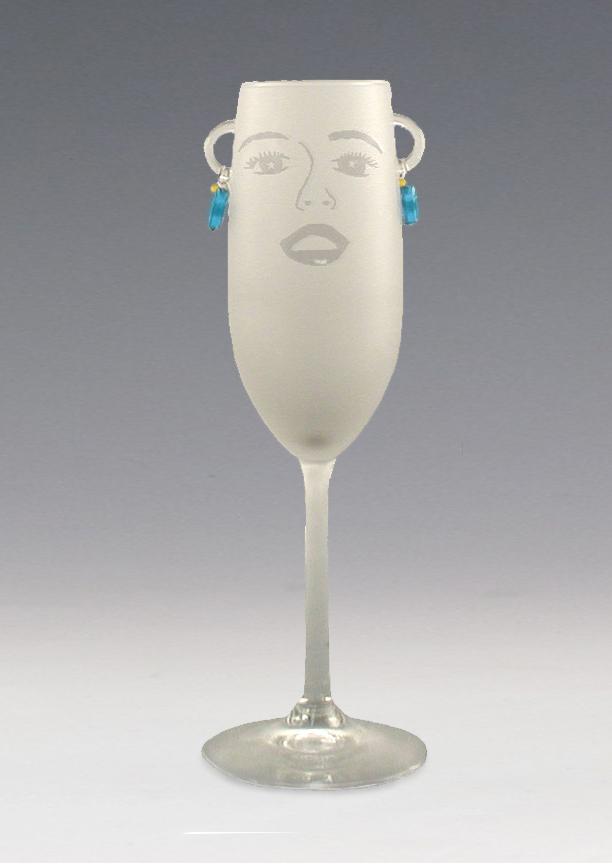 Stella Champagne II.jpg