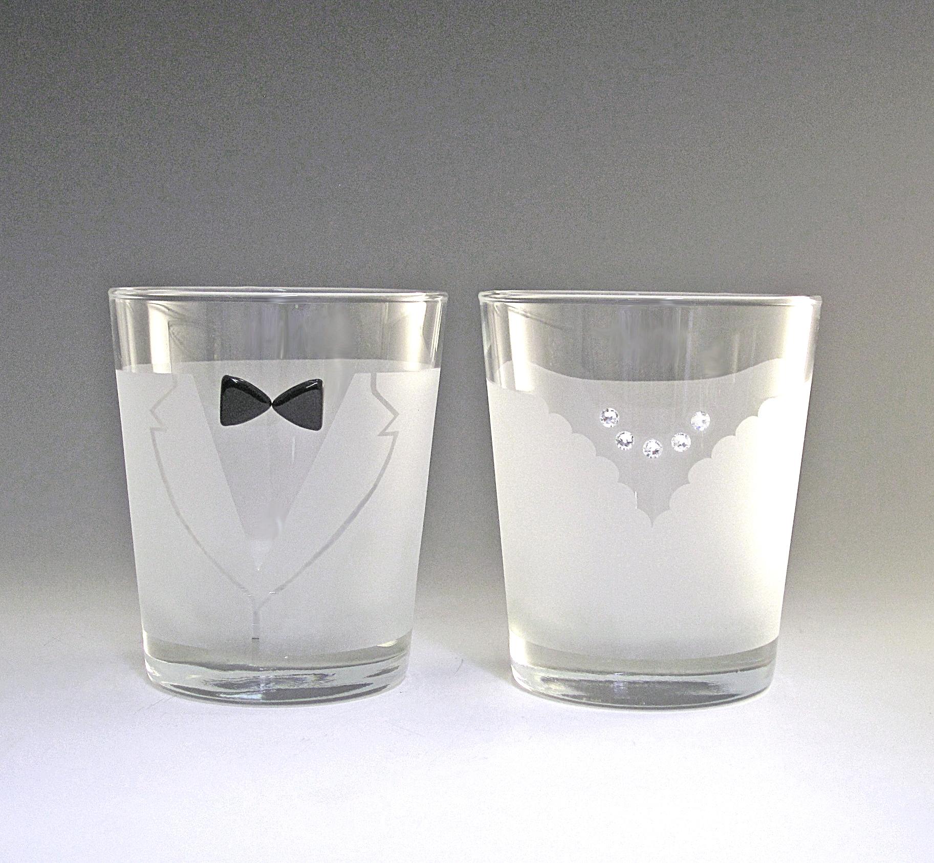 Bride and Groom DOF.jpg