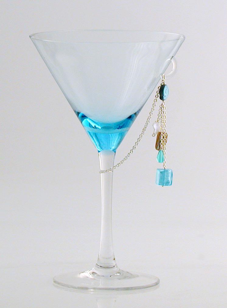Neptune Martini.JPG