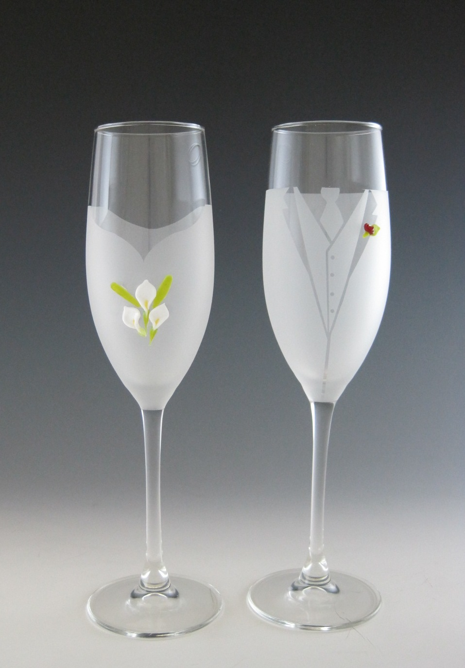 Bride and Groom - Calla and Rose.jpg