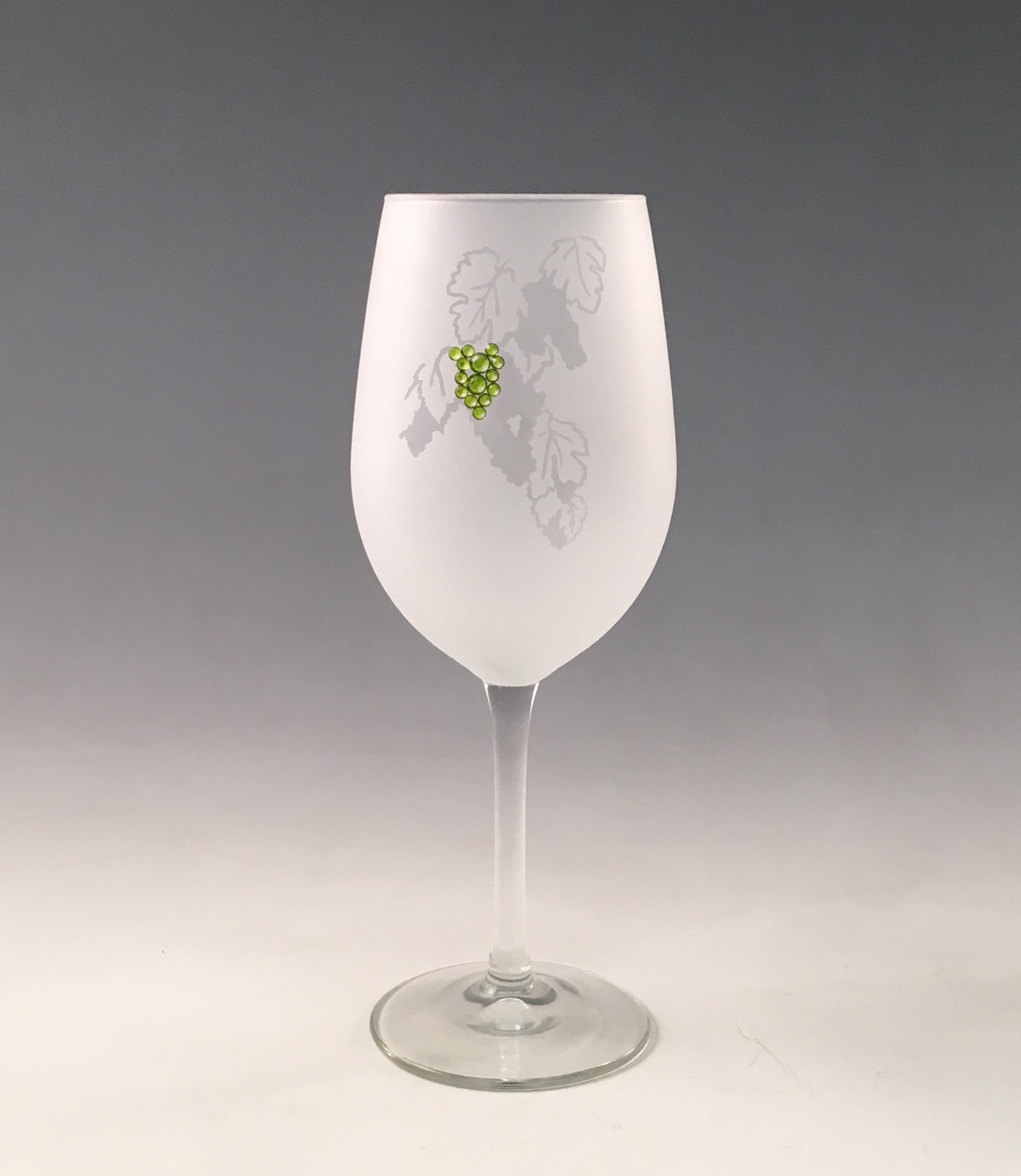 Grapes Wine Frosted Green.jpg