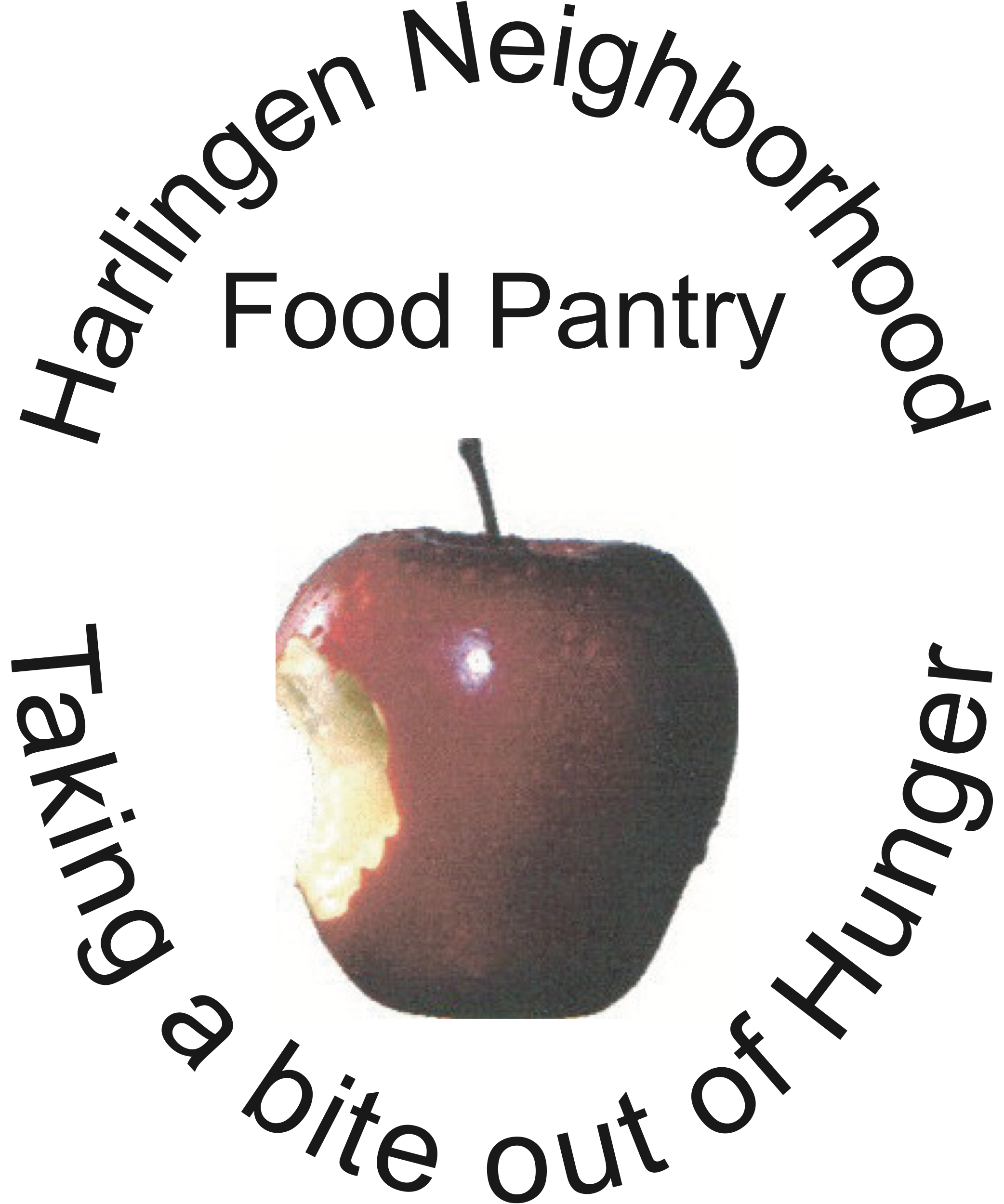 foodpantry.png